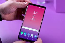 โปรแกรม VIP A สำหรับ Android อัพเดท 2019  เหมาะสำหรับ ดูแลแฟน 24 ชั่วโมง, ดูแล Call Center, ดูแลเด็กและผู้สูงอายุ,  ดูแลพนักงานขนส่งสินค้า และป้องกันมือถือหาย!