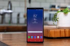 โปรแกรม VIP C สำหรับ Android อัพเดท 2019  เหมาะสำหรับ ดูแลแฟน 24 ชั่วโมง, ดูแล Call Center, ดูแลเด็กและผู้สูงอายุ,  ดูแลพนักงานขนส่งสินค้า และป้องกันมือถือหาย!