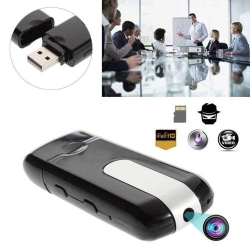 กล้อง USB สำหรับ นักสืบ, ทหาร, ตำรวจ, นักธุรกิจ อัพเดทใหม่ล่าสุด 2019