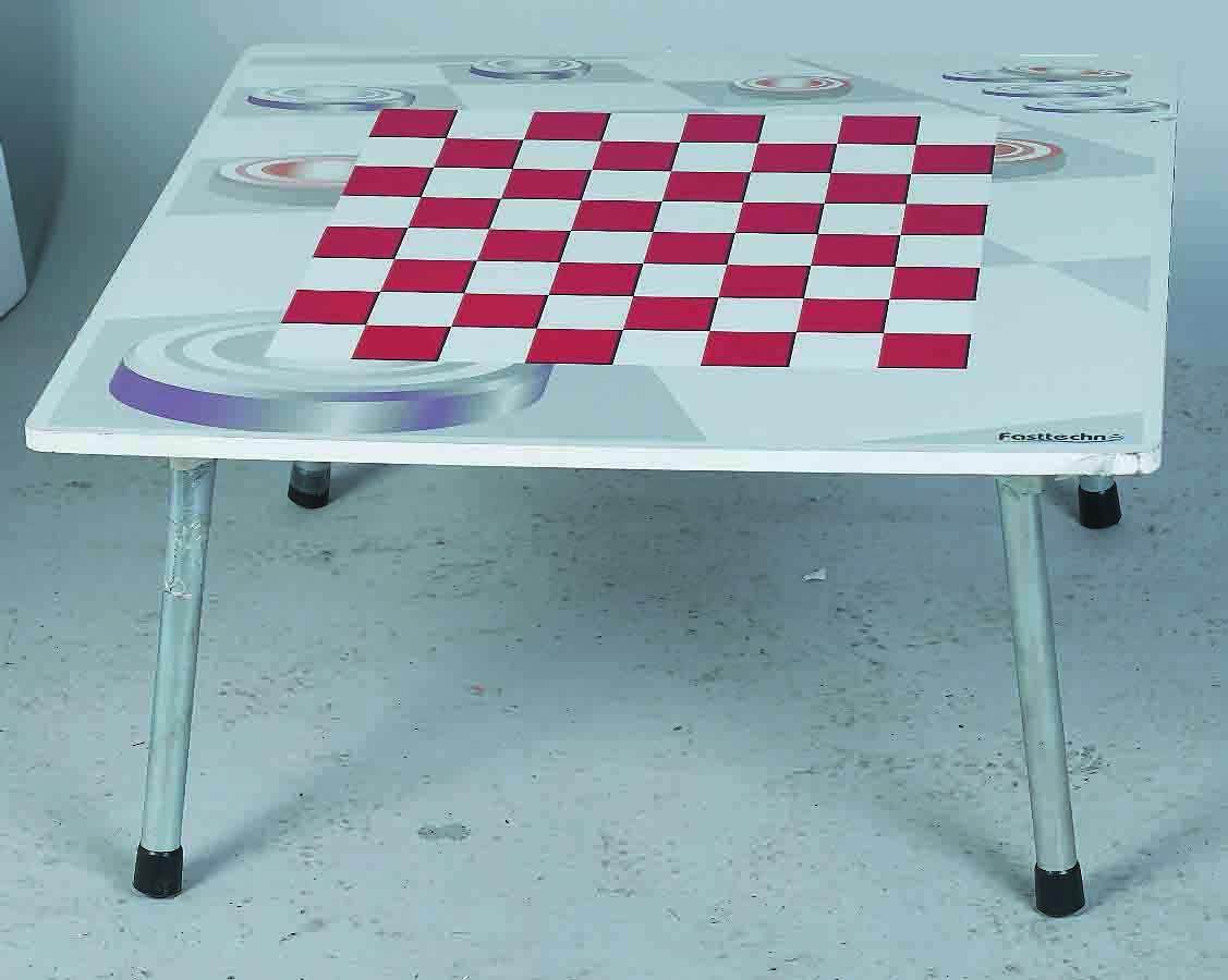 โต๊ะหมากฮอท