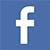 http://www.facebook.com/NewTechnicWorldClassCenter