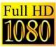 ledtv หลักการสำคัญในการเลือกซื้อ HDTV และ LCD TV
