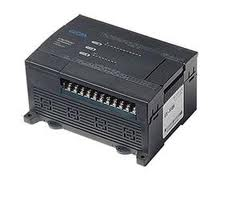 K7M-DR10 Main Unit 10 I/O 6 Ppoints dc24v input 4 points relay Output