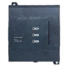 K7M-DR10A/DC DC12-24 POWERD Unit 10 I/O 6 Ppoints DC24V input 4 Points Relay Output
