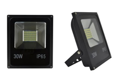 3E LIGHTING LED FLOOD LIGHT SUPER SAVE 30W