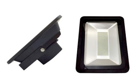 3E LIGHTING LED FLOOD LIGHT SUPER SAVE 200W 18000LM