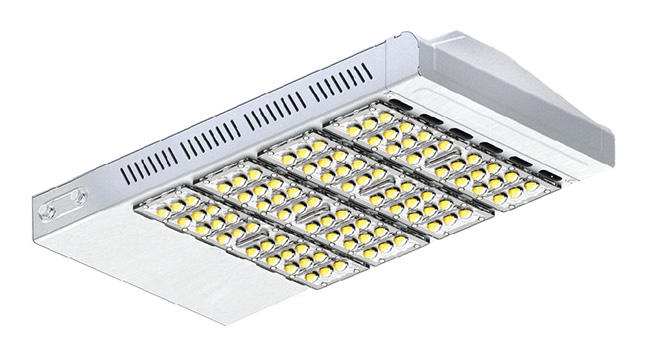 3E LIGHTING LED STREET LIGHT ECO 150W 6500K