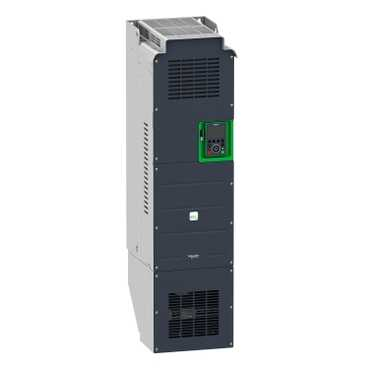 Schneider   Electric   ATV930C16N4F ,  ราคา ****บาท