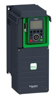 Schneider Electric ATV930D55N4 , ราคา ****บาท