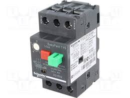 Schneider Electric GZ1E08 , ราคา 945 บาท