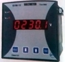 ENTES EPM 4C DIGITAL AMMETER 48x96 ราคา 1133 บาท