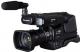 Panasonic AG-AS9000EN AVCCAM shoulder camera
