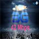 TOT เริ่มเน็ต 3G (3.9) ความเร็ว 42 Mbps เร็วๆ นี้