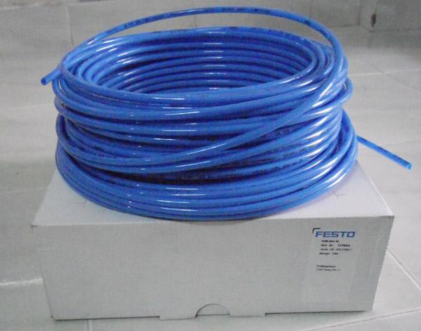 Festo PUN-12X2-BL Plastic Tubing