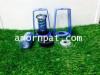 Spring Isolator อะไหล่ สำหรับเครื่องปรับอากาศ แอร์ เทรน  TRANE_Copy_Copy