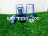 Spring Isolator อะไหล่ สำหรับเครื่องปรับอากาศ แอร์ เทรน  TRANE_Copy_Copy_Copy_Copy_Copy_Copy