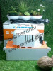 Drain pump  เดรนปั๊ม อะไหล่ สำหรับ เครื่องปรับอากาศ Carrier  แคเรียร์_Copy_Copy_Copy_Copy