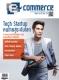 บทสัมภาษณ์ร้าน annabrandname บนนิตยสาร e-commerce ฉบับเดือนมีนาคม 2556