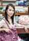 บทความร้าน annabrandname บนเดลินิวส์เมื่อวันที่ 29 เมษายน 2556