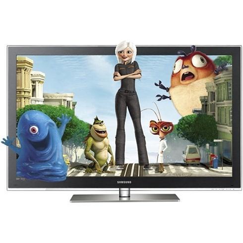 PLASMA TV  ต่างกับ  LCD TV อย่างไร
