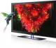 TV 3D  ทีวี 3 มิติ คืออะไรบ้าง
