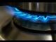 วิธีใช้ก๊าชหุงต้มให้ถูกต้องและปลอดภัย