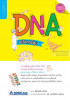 DNA ฉบับการ์ตูน  เรียนรู้เรื่องราวที่น่าสนใจเกี่ยวกับ DNA, RNA