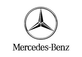 ตัวอย่าง เลนส์กระจกมองข้างรถ Mercedes Benz ของลูกค้าที่มาใช้บริการ