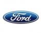 ตัวอย่าง เลนส์กระจกมองข้างรถ Ford ของลูกค้าที่มาใช้บริการ