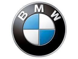 ตัวอย่าง เลนส์กระจกมองข้างรถ BMW ของลูกค้าที่มาใช้บริการ