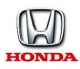 ตัวอย่าง เลนส์กระจกมองข้างรถ HONDA ของลูกค้าที่มาใช้บริการ