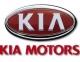 ตัวอย่าง เลนส์กระจกมองข้างรถ KIA ของลูกค้าที่มาใช้บริการ