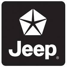ตัวอย่าง เลนส์กระจกมองข้างรถ JEEP ของลูกค้าที่มาใช้บริการ