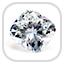 Diamond Purchasing by 4C
