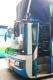 Mor Chit Bus Terminal