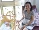 ความประทับใจคุณนนทพร แพทย์หญิง โรงพยาบาลบุรีรัมย์