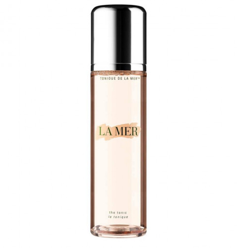 La Mer The Tonic 200 ml.