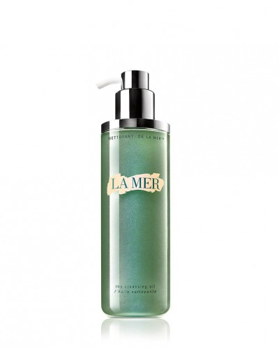 LA MER The Cleansing Oil 200 ML.