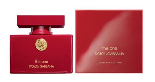 dolce gabbana the one 75