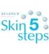 การดูแลผิว 5 ขั้นตอน Skin 5 Steps from aviance UNILEVER