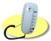 โทรศัพท์บ้านCK 5506