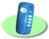 โทรศัพท์บ้านCK 5505
