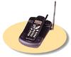 โทรศัพท์บ้านCK 605 C
