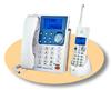 โทรศัพท์บ้านCK 2881