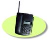 โทรศัพท์บ้านCK 9825