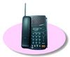 โทรศัพท์บ้านCK 3368