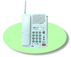 โทรศัพท์บ้านCK 4368