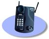 โทรศัพท์บ้านCK 900