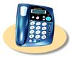 โทรศัพท์บ้านCK 9913