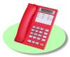 โทรศัพท์บ้านCK 2099